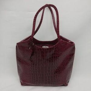 EUC-Neiman Marcus Tote Bag